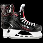 хокейни кънки BAUER NSX