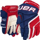 Bauer ръкавици APX2
