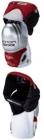 Nike Bauer Vapor XXXX