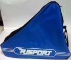 Skates Bag
