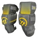 Warrior goalie knee