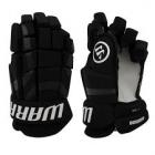 ръкавици DT 4