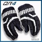 ръкавици QR 4