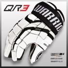 ръкавици QR 3