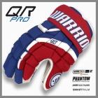 ръкавици QR Pro