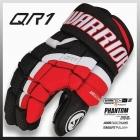 ръкавици QR 1