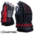 ръкавици Easton M 3