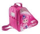 чанта за кънки Edea