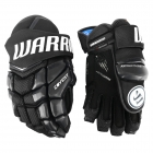 ръкавици Warrior QRL