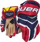 ръкавици BAUER NXG Total One