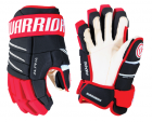ръкавици Warrior QX 4