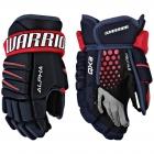 ръкавици Warrior QX 3