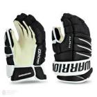 ръкавици Warrior QX pro