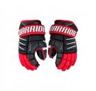 ръкавици Warrior QX