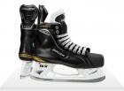 Supreme ONE100 Skate