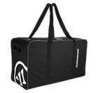 Dirt Bag Player Bag
