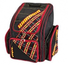 Vandal Carry Backpack
