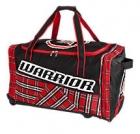Vandal Roller Bag
