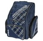 Vandal Roller Backpack